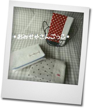 ポケティケース005