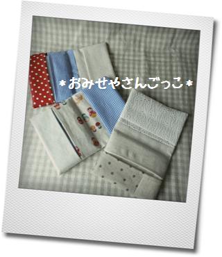 ポケティケース006
