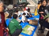 野菜販売IMG_1334