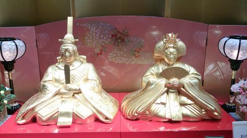 takashimaya2.jpg