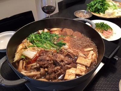 s-sukiyaki2.jpg