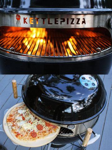 KettlePizza_01.jpg
