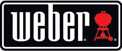 logo_weber_l.png