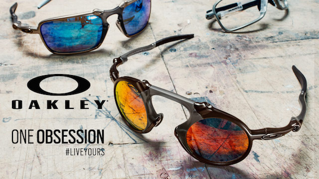 oakley_hero_slide_2.jpg