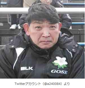①【大橋篤】大阪梅田無差別暴走テロ!