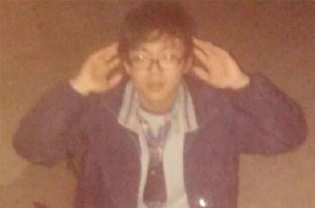 ①トルコで捕獲されたIS志願男和歌山県1992年生まれ(イニシャルM・M)はふざけた野郎だった!