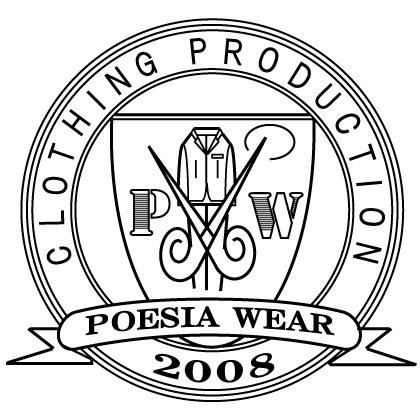 poesiawear