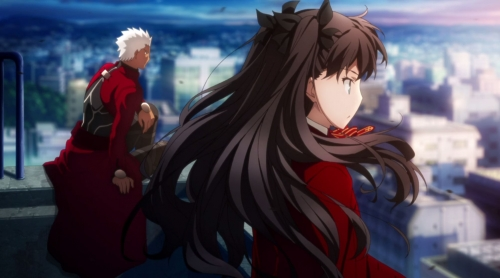 fate-stay-night-unlimited-blade-works-episode-1-5.jpg