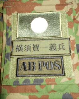 DSC001AB1.jpg