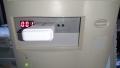 SFR1M44-U100_06.jpg