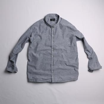 th_r61204カポックシャツ