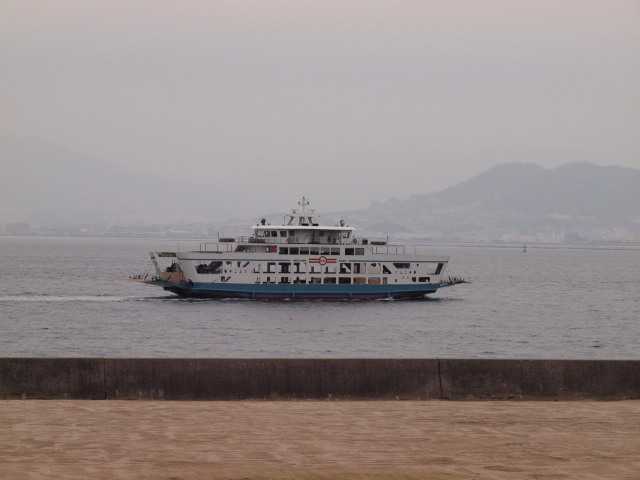 P160323c.jpg