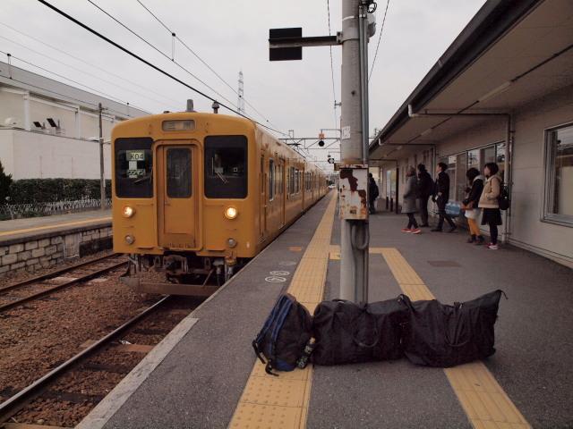 P160327a.jpg