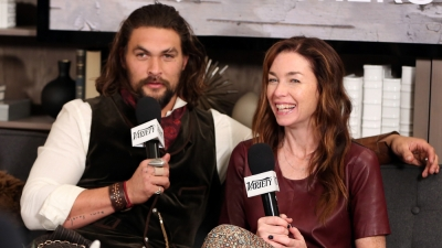 0128 red road Jason Momoa
