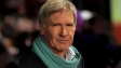 0129 Harrison ford