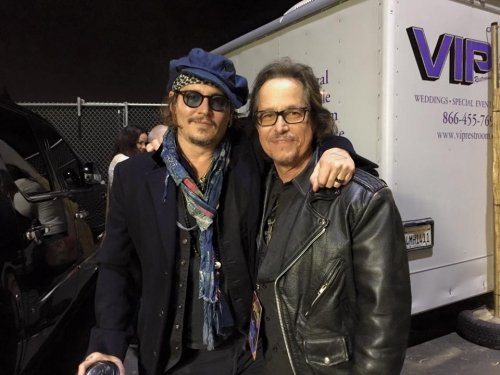 0213 Hollywood Vampires11