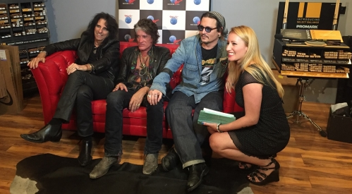 0213 Hollywood Vampires10
