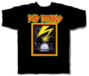 0229 Bad Brains