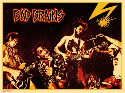 0229 Bad Brains2