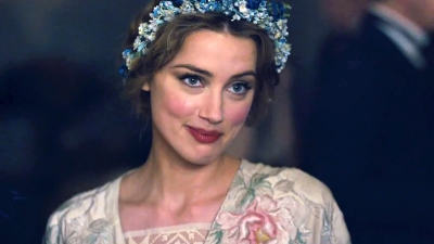 0318 the Danish Girl2