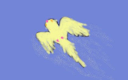 20151213_07.png