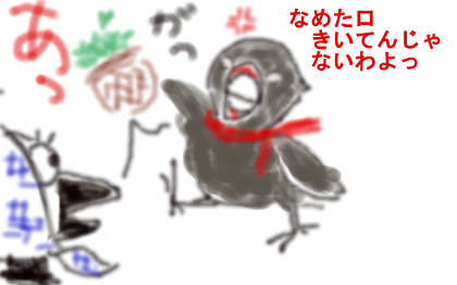 20160227_02.png