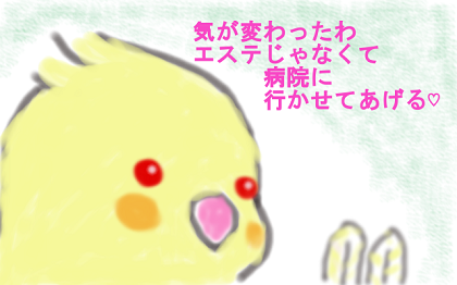 20160227_06.png