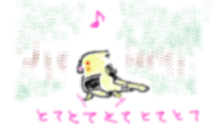 20160303_00.png