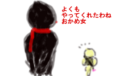 20160303_04.png