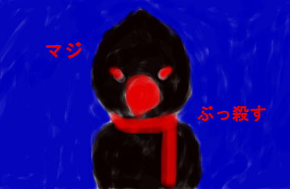 20160303_05.png