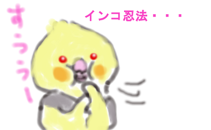 20160306_06.png