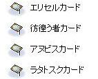 022102.jpg