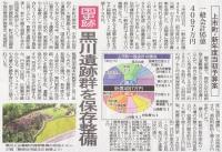 富山新聞2016年2月16日