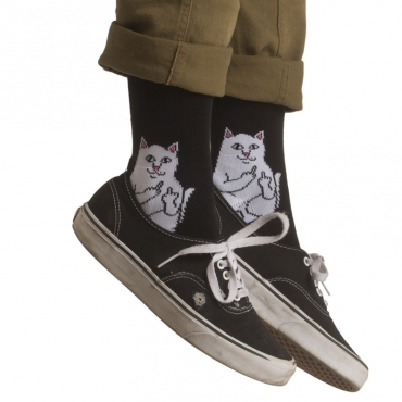 Lord-Nermal-Black-On-Feet_1024x1024.jpg