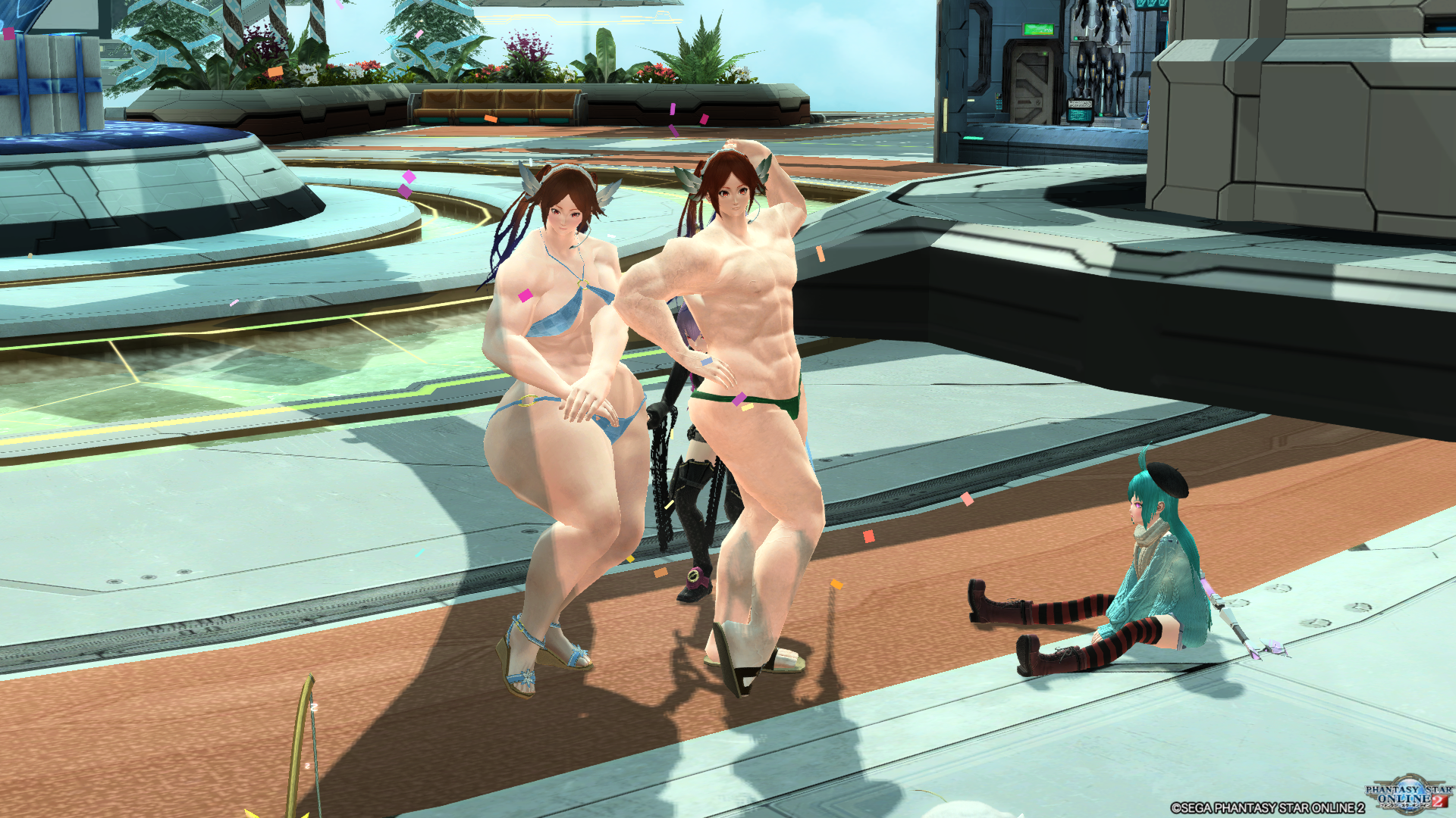 pso20160312_134450_006.png