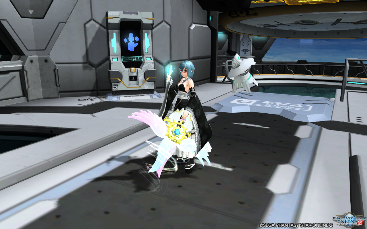 pso20160309_020053_002.png
