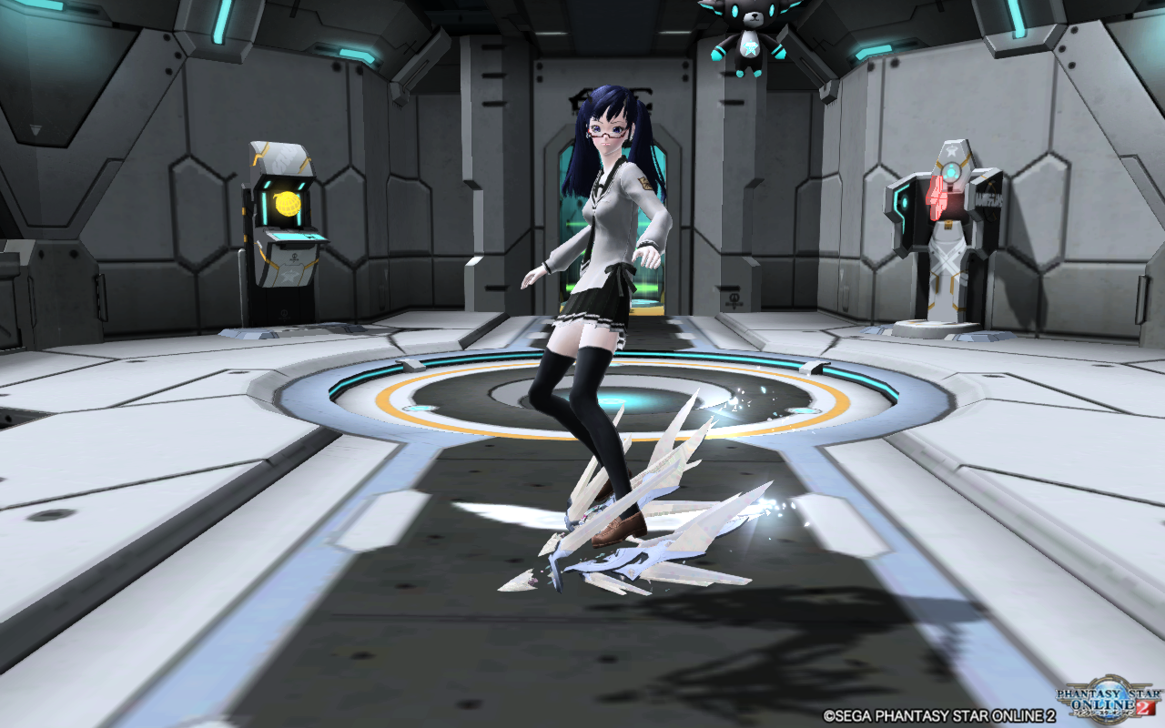 pso20160320_022128_000.png