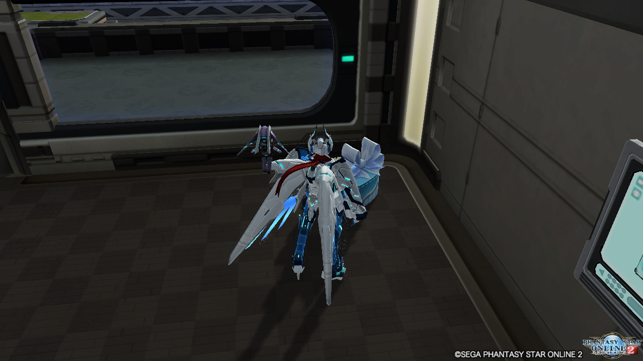 pso20160220_201521_000.png