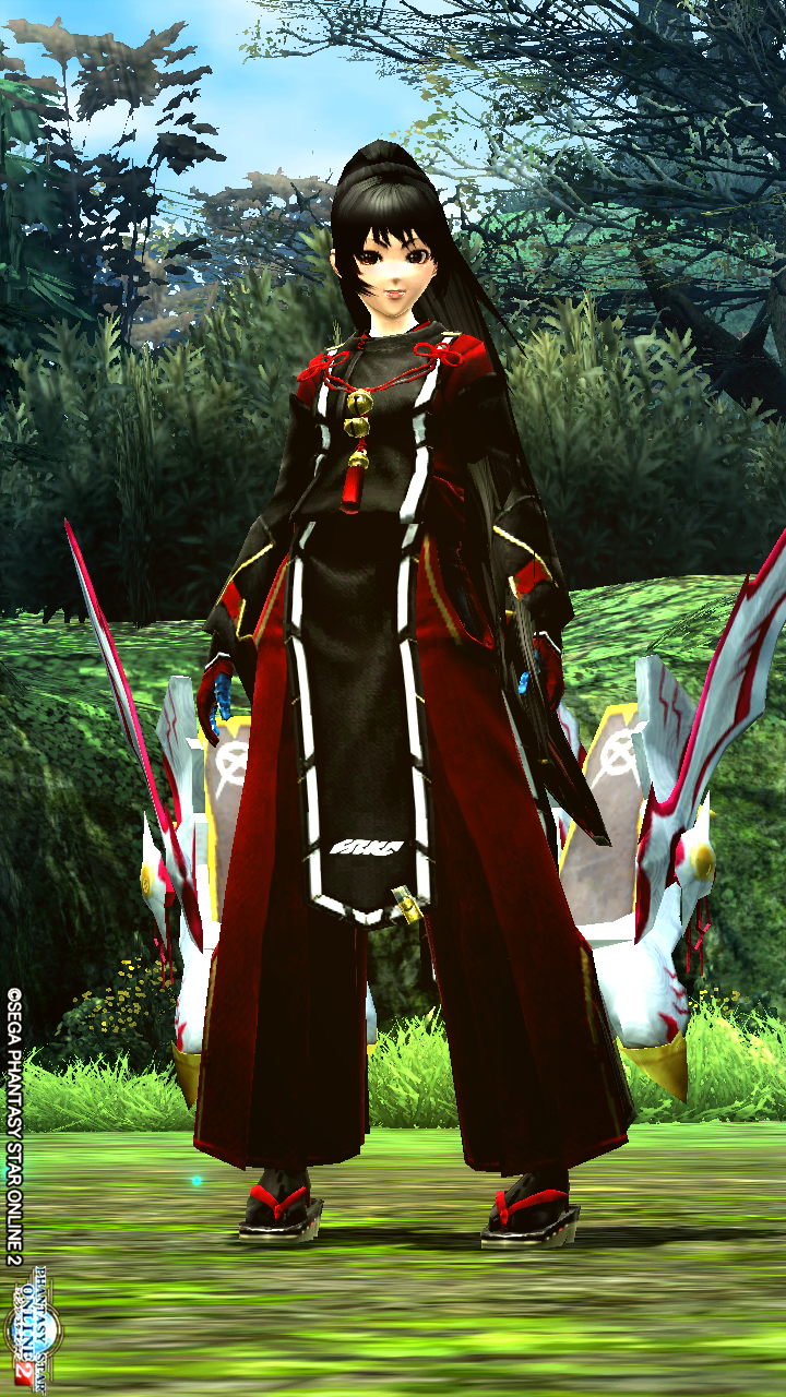 pso20160220_203801_002.png