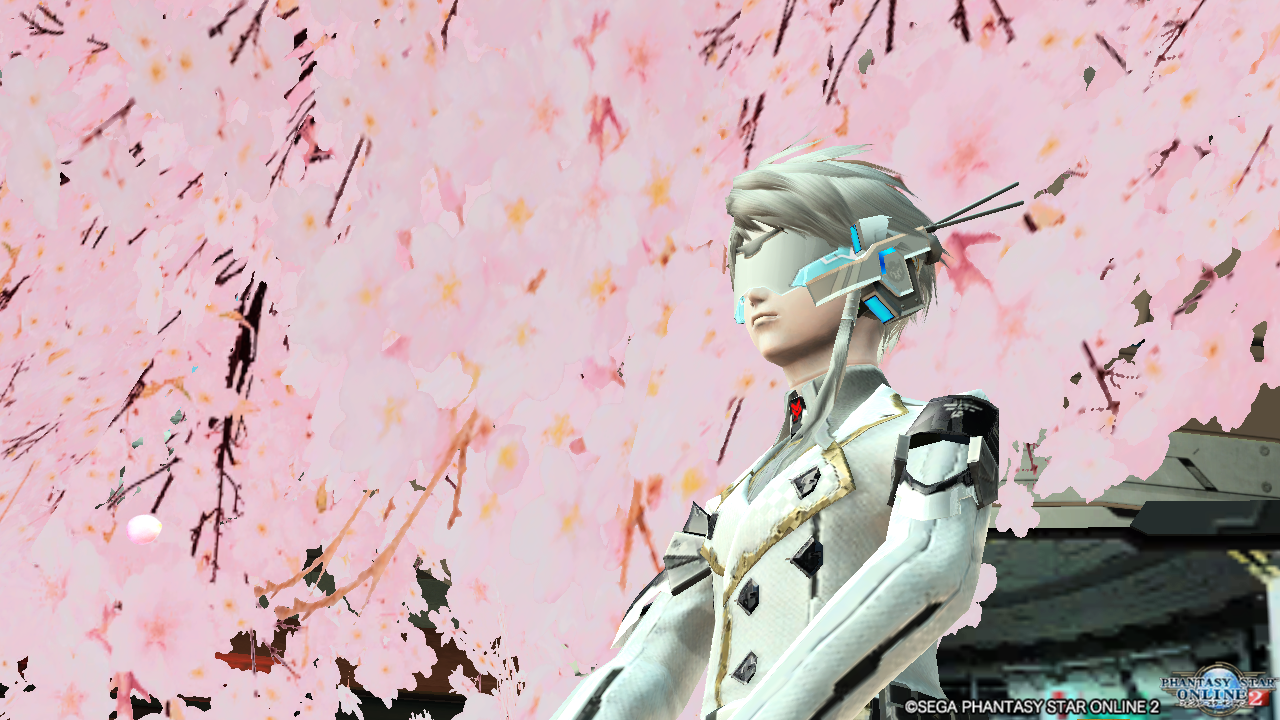 pso20160327_114141_000.png