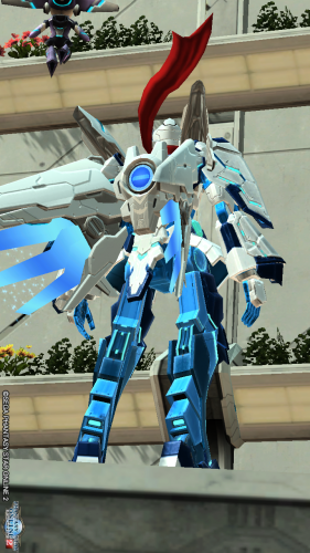 pso20160402_073237_001.png