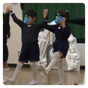 幼稚園年長劇2縮小