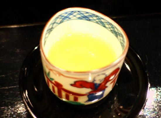 煎茶 (2)