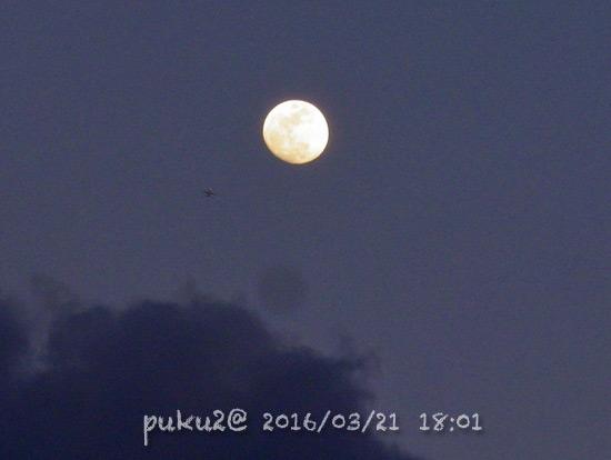 moon160321-1.jpg