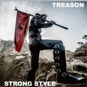 treasonj.jpg
