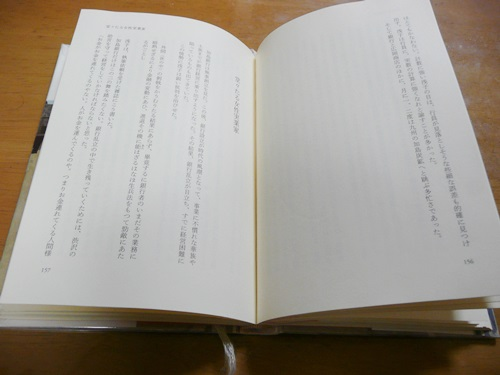 P157011601.jpg