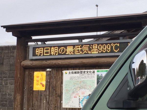 16026-108.jpg