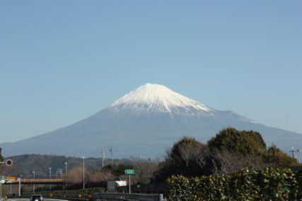 2016feb富士山