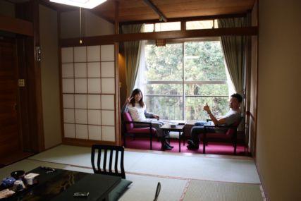 2016feb湯ヶ島温泉たつた部屋1