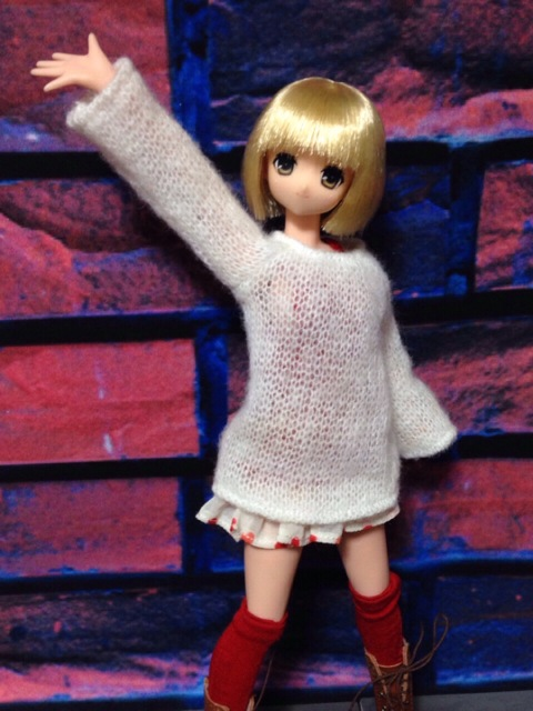 securedownloa4.jpg